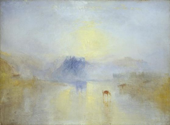 800px-joseph_mallord_william_turner_-_norham_castle_sunrise_-_wga23182