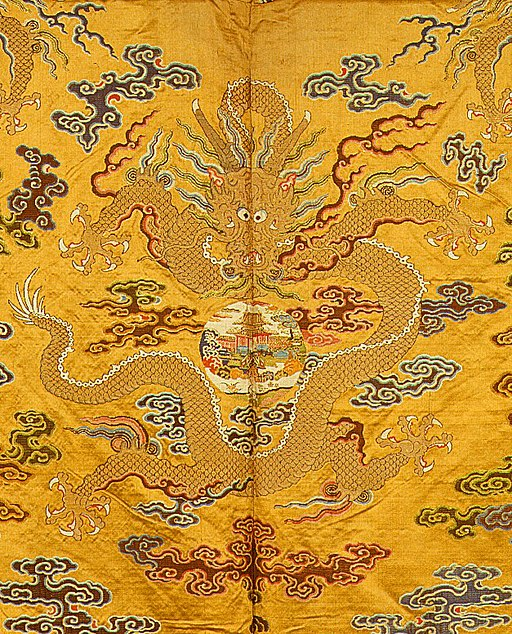 Textiles_from_Tibet,_18th-century_art,_Silk_chuba_detail,_-_MET_TP534A_(cropped)