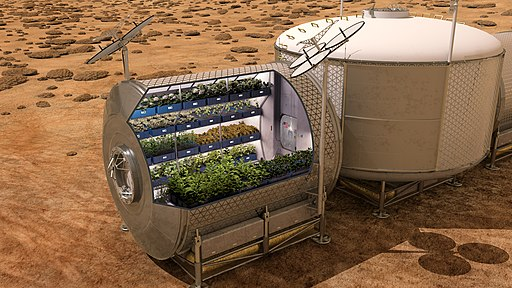 512px-Mars_Food_Production_-_Bisected